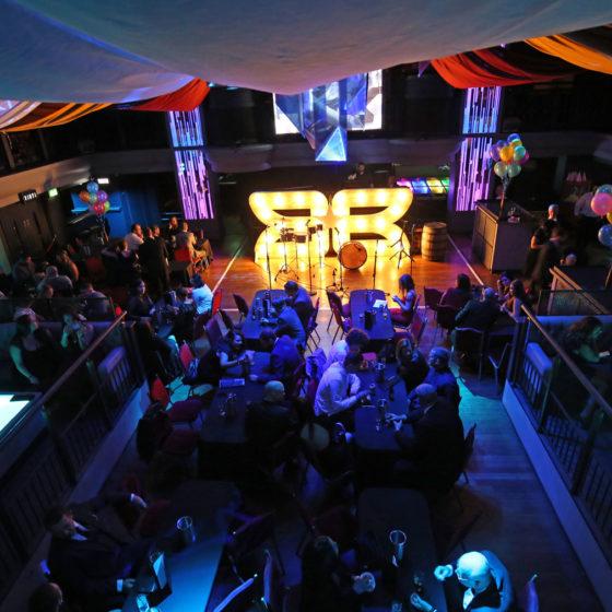 Best Bar None Awards