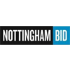 Nottingham BID